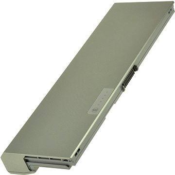 Dell Li-Ion 11,1V 5200mAh