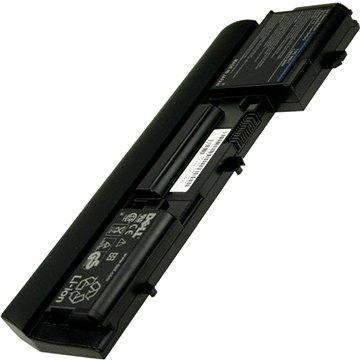 Dell Li-Ion 11,1V 7200mAh