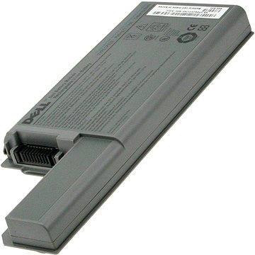 Dell Li-Ion 11,1V 7650mAh, šedá