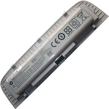 HP Li-Ion 10,8V 4400mAh