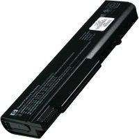 HP Li-Ion 10,8V 4800mAh
