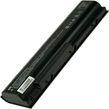 HP Li-Ion 11,1V 4400mAh