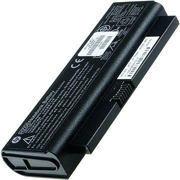 HP Li-Ion 14,4V 2550mAh