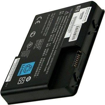 HP Li-Ion 14,8V 4400mAh