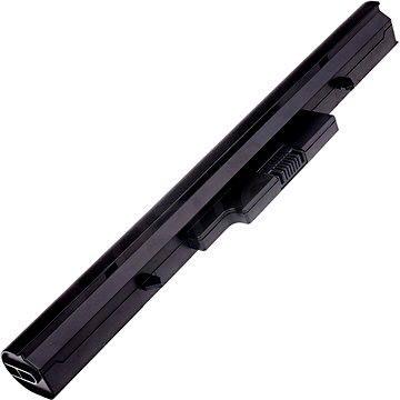 HP Li-Ion 4cell 2200mAh