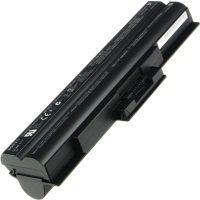 SONY Li-Ion 10,8V 7500mAh