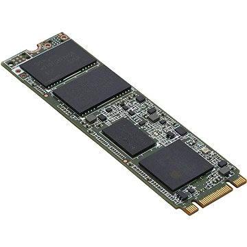 Intel 540s M.2 480GB SSD