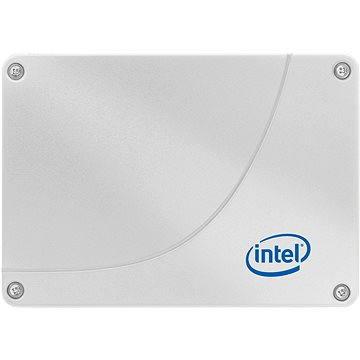Intel 540s 480GB SSD