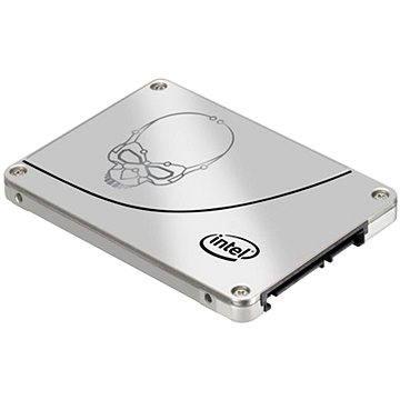 Intel 730 Series 480GB SSD
