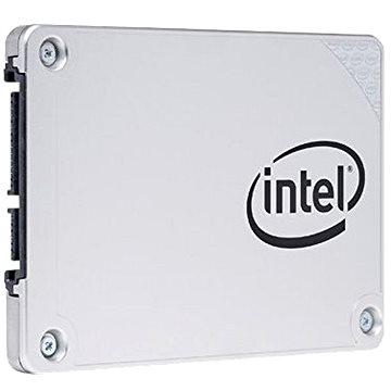 Intel Pro 5400s Series 480GB SSD
