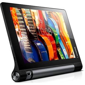 Lenovo Yoga Tablet 3 8 LTE 16GB Slate Black - ANYPEN