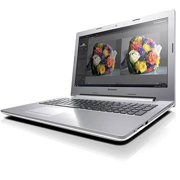 Lenovo IdeaPad Z50-75 White