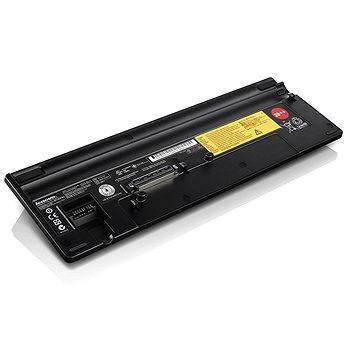 Lenovo ThinkPad Battery 28++