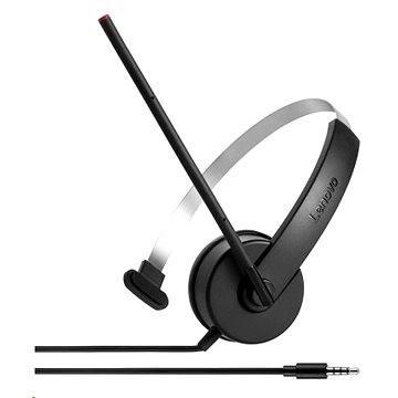 Lenovo ThinkPad Mono Analog Headset