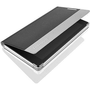 Lenovo TAB 2 A7-30 Folio Case and Film šedé