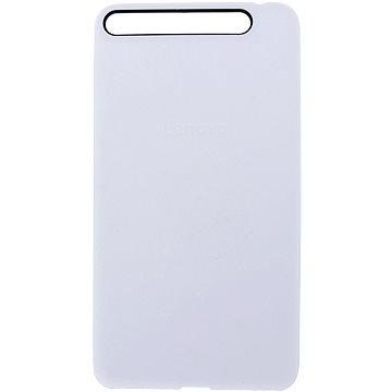Lenovo PHAB Plus back cover + fólie bílé