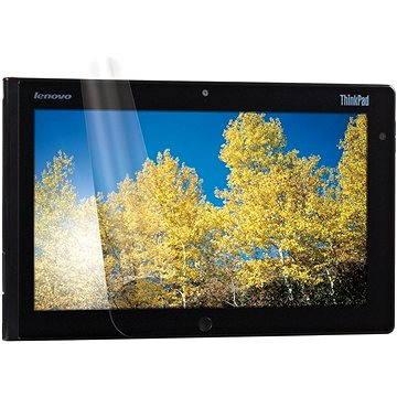 Lenovo ThinkPad Tablet 8 3M Anti-Glare Screen Protector
