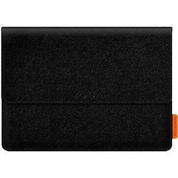 Lenovo Yoga TAB 3 10 Sleeve černé