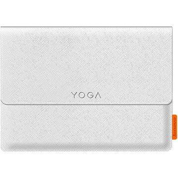 Lenovo Yoga TAB 3 10 Sleeve bílé