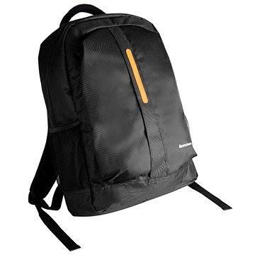 """Lenovo Idea Backpack B3050 15.6"""""""