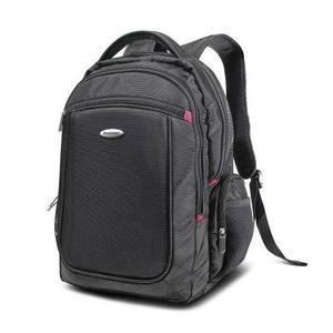 """Lenovo Backpack B5650 15.6"""""""