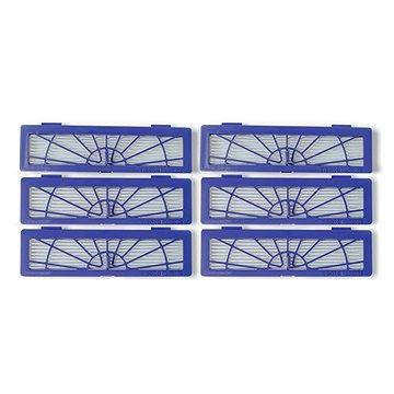 Neato BV Sada HEPA filtrů 945-0132