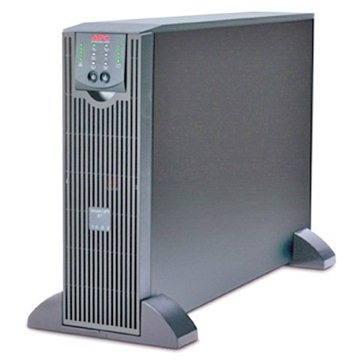 APC Smart-UPS RT 3000VA Tower XL on-line