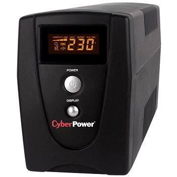 CyberPower Value 1000ELCD-FR