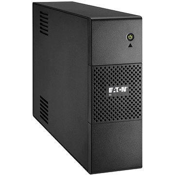 EATON 5S 1500i IEC