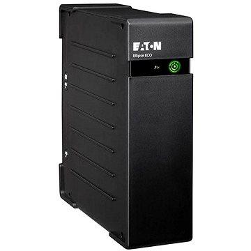EATON Ellipse ECO 650 IEC USB