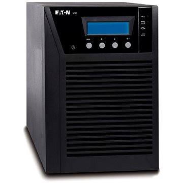 EATON PowerWare 9130i - 1500VA