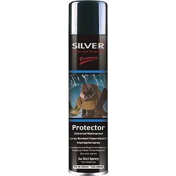 SILVER Aqua Stop sprej 400 ml