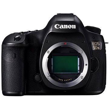 Canon EOS 5DS tělo