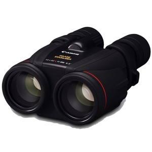 Canon Binocular 10x42L IS WP