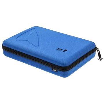 SP POV Case GoPro-Edition 3.0 - velké modré
