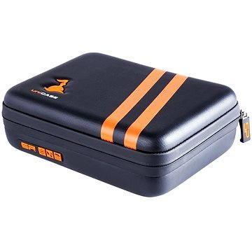 SP POV AQUA Case Uni-Edition - malé černé