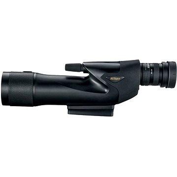 Nikon Prostaff 5 Fieldscope 60