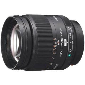 SONY 135mm F2.8 [T4.5] STF