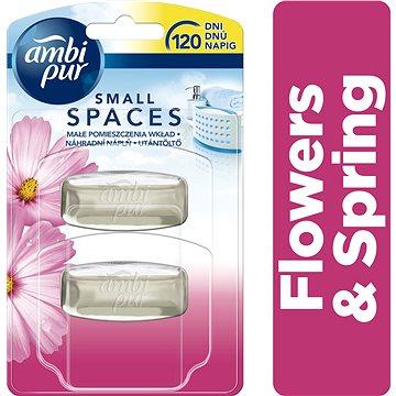 AMBI PUR Flower & Spring 5,5ml