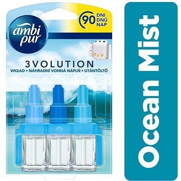 AMBI PUR 3 Volution Ocean 20 ml