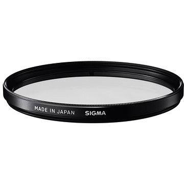 SIGMA filtr Protector 55mm