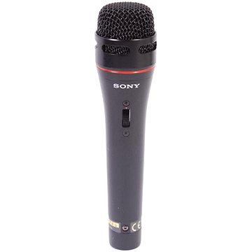 Sony F-720