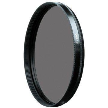 B+W cirkulární pro průměr 52mm C-PL E