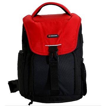 Vanguard Sling Bag BIIN II 37 červený