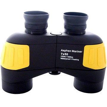 Viewlux Asphen Marine 7x50