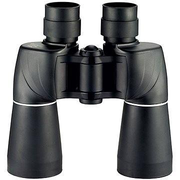 Viewlux Fix Fokus 7x50