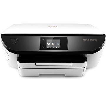 HP Deskjet 5645 Ink Advantage All-in-One
