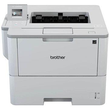 Brother HL-L6400DW