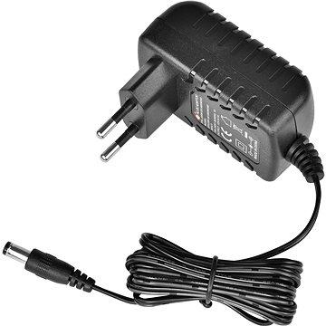 Virtuos 5V/2A pro zákaznický displej