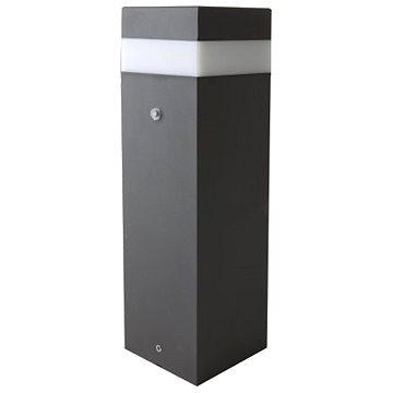 Panlux GARD LED senzor 36cm